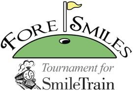 FORE_SMILES_logo