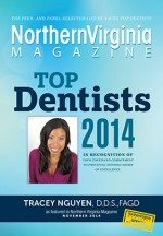Top Dentist Dr. Nguyen