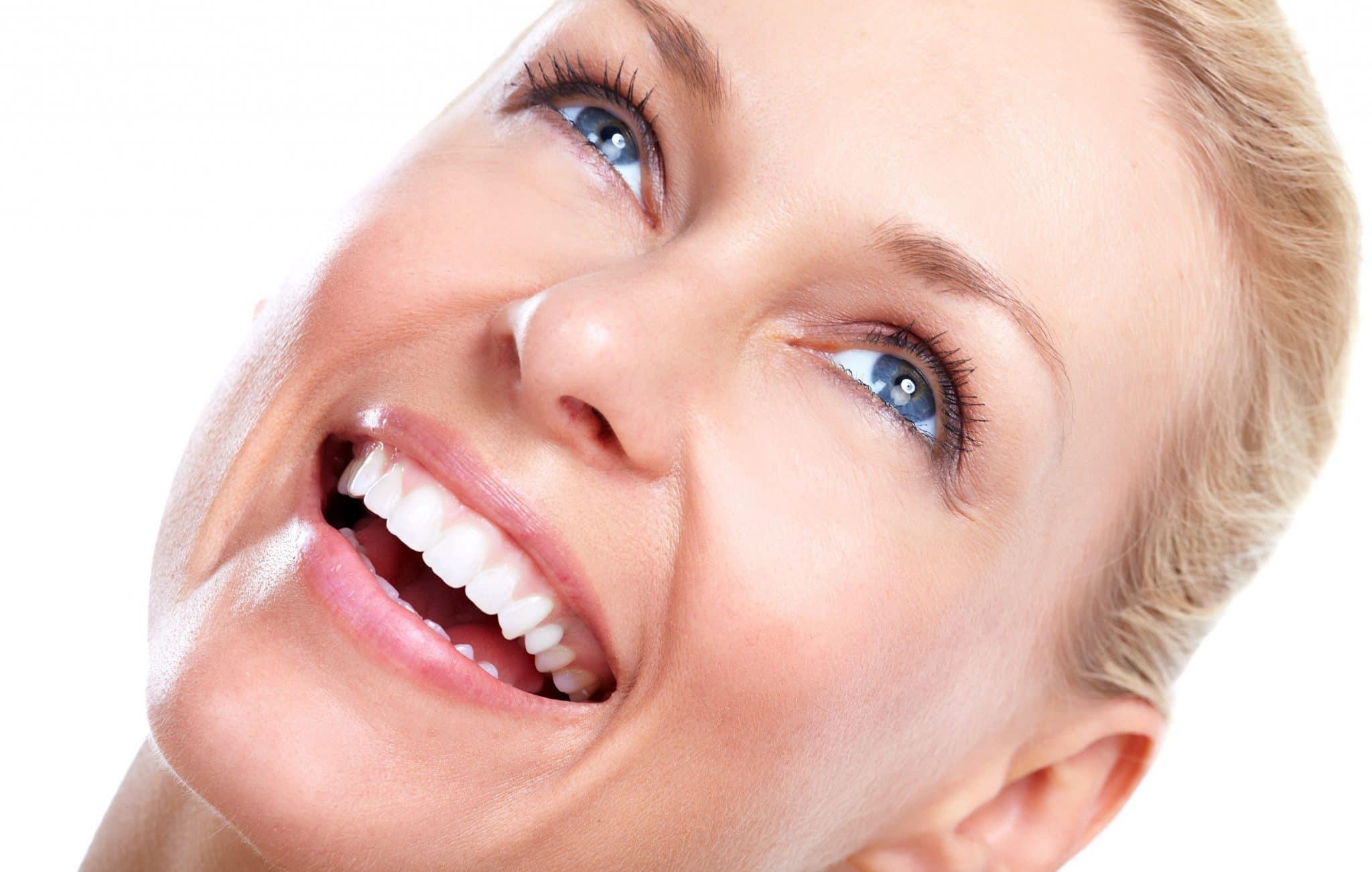 Leesburg Cosmetic Dentist