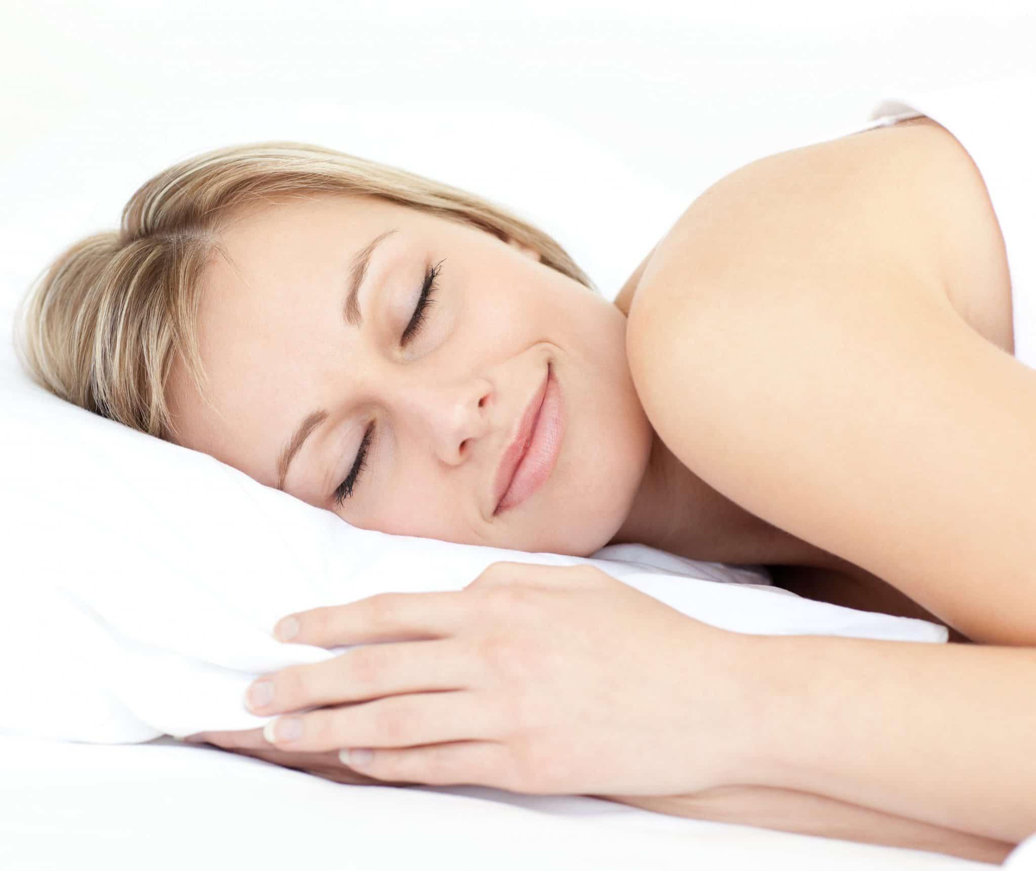 Leesburg Sleep Apnea Treatment