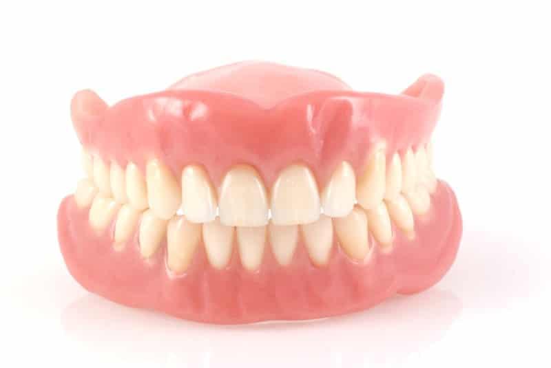 Lansdowne Dentures