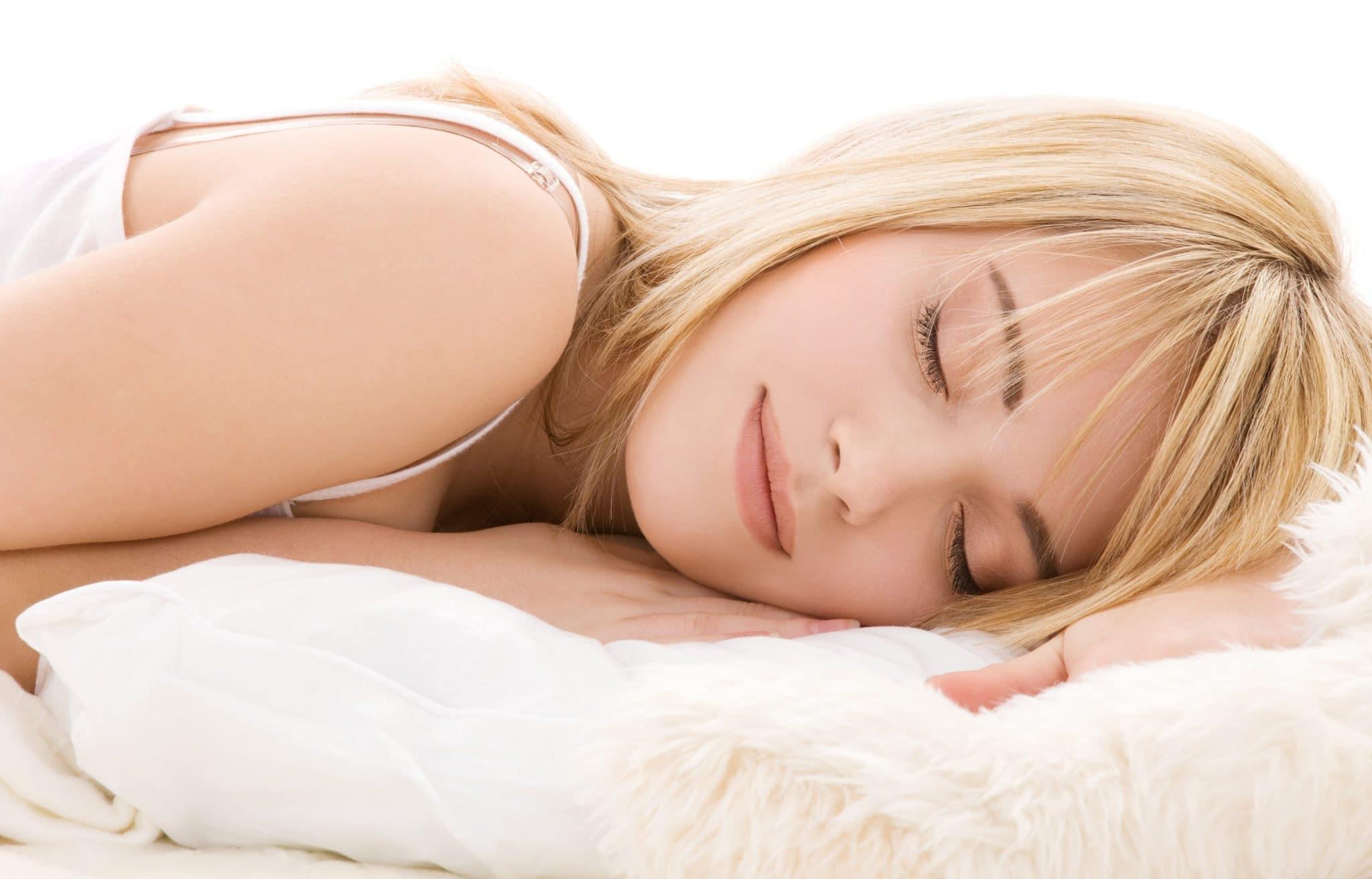 Sleep Apnea Dentist Lansdowne