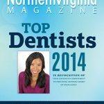 Top-Dentist-Dr.-Nguyen-e1426861293560