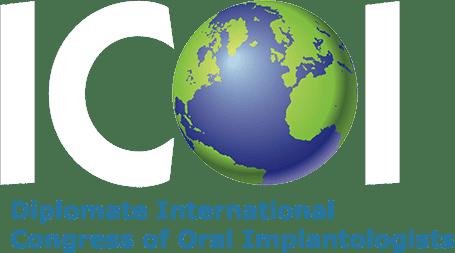 icoi-globe-logo