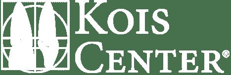 kois-center-logo